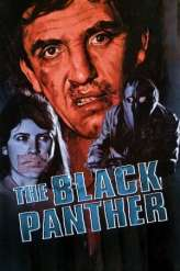 The Black Panther (1977)