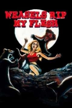 Weasels Rip My Flesh (1979)