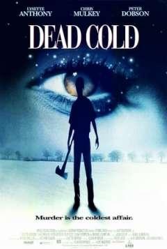 Dead Cold (1996)