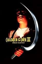 Children of the Corn III: Urban Harvest (1995)