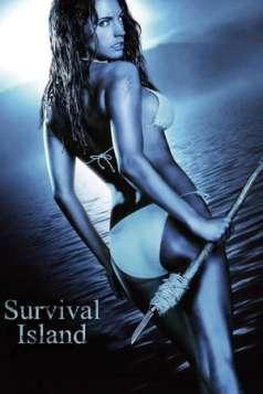 Survival Island (2006)