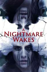A Nightmare Wakes (2021)