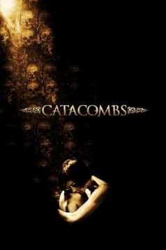 Catacombs (2007)