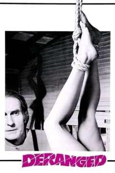 Deranged (1974)