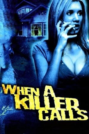 When a Killer Calls (2006)