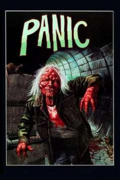 Panic (1982)