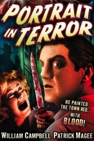 Portrait in Terror (1965)