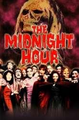 The Midnight Hour (1985) Full Movie