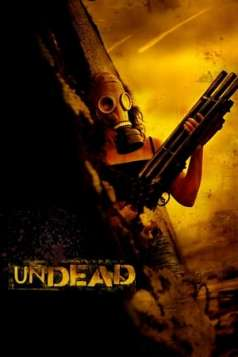 Undead (2003)