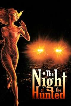 The Night of the Hunted (1980)