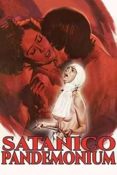 Satanic Pandemonium (1975)