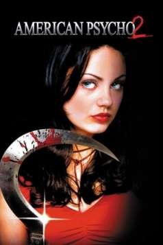 American Psycho 2: All American Girl (2002)