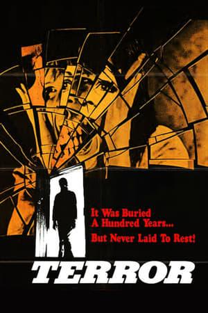 Terror (1978)