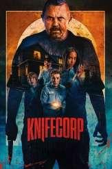 Knifecorp (2021)