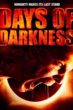 Days of Darkness (2007)
