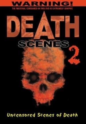 Death Scenes 2 (1992)