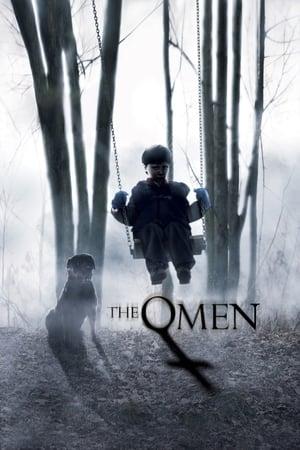 The Omen (2006)