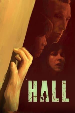 Hall (2020)