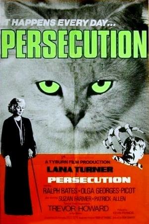 Persecution (1974)