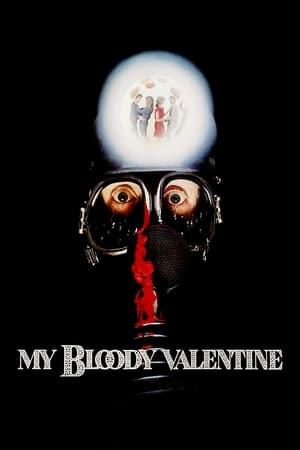 My Bloody Valentine (1981)