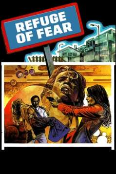 Refuge of Fear (1974)