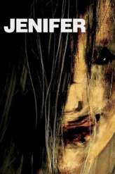 Jenifer (2005)