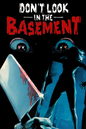 Don't Look in the Basement (1973)
