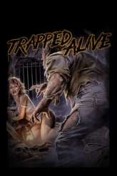Trapped Alive (1988)