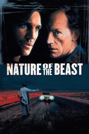 Nature of the Beast (1995)