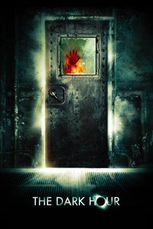 The Dark Hour (2006)