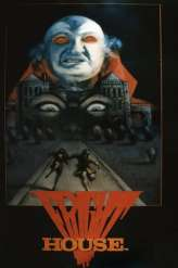 Fright House (1989)