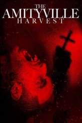 The Amityville Harvest (2020)