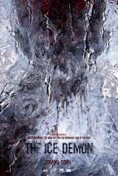 The Ice Demon (2021)