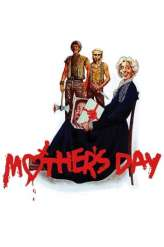 Mother's Day (1980)