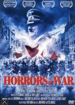 Horrors of War (2006)