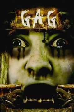 Gag (2006)