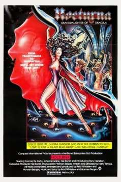 Nocturna (1979)