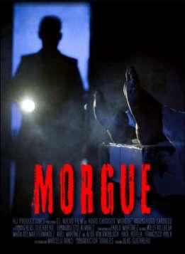 Morgue (2019)