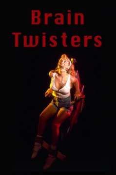 Brain Twisters (1991)