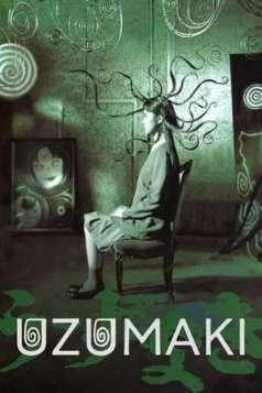 Spiral (2000)