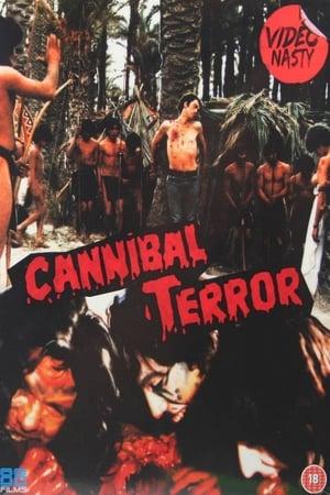 Cannibal Terror (1980)