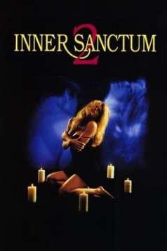 Inner Sanctum II (1994)