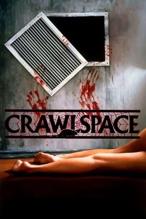 Crawlspace (1986)