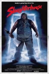 Slaughterhouse (1987)