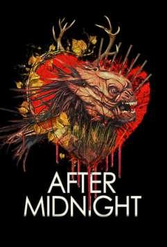 After Midnight (2021)