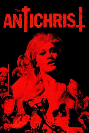 The Antichrist (1974)