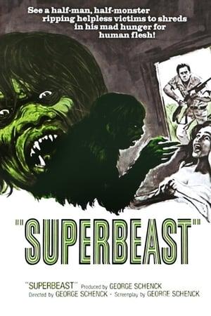 Superbeast (1972)