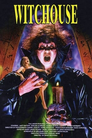 Witchouse (1999)