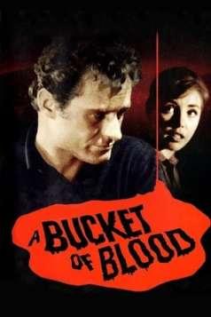 A Bucket of Blood (1959)