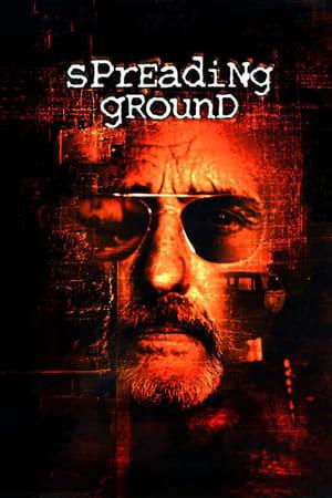 The Spreading Ground (2000)